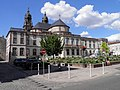Hôtel de ville (Lunéville).jpg