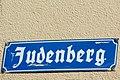Höchstädt Judenberg 547.jpg