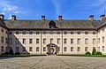 Höxter Germany Corvey-Abbey-09.jpg