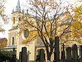 Hřbitov Malvazinky (048).jpg