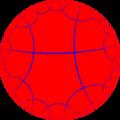 H2 tiling 247-1.png