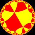 H2 tiling 366-2.png