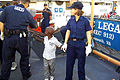 HAITIAN MIGRANT INTERDICTION DVIDS1070494.jpg