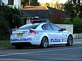 HB 202 Commodore SS2 - Flickr - Highway Patrol Images.jpg