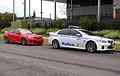 HB 204 ^ TRF 220 Commodore SS - Flickr - Highway Patrol Images.jpg