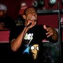 HERO Performing at thrill lounge in Huntsville, AL