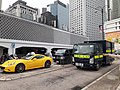 HK 中環 Central 愛丁堡廣場 Edinburgh Place 香港車會嘉年華 Motoring Clubs' Festival outdoor exhibition in January 2020 SS2 1130 11.jpg