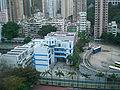 HK Causeway Bay Moreton Terrace CAS HK Training Centre 民安隊港島訓練中心 1a.jpg