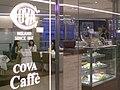 HK Central COVA Caffe Milano since 1817.jpg