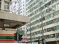 HK Ka On Street 7-11 Bus Stop.jpg