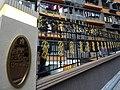 HK ML 半山區 Mid-levels 漢寧頓道 Honiton Road 80 Bonham Road FV 禮賢閣 B Rhine Court January 2016 DSC 05.jpg