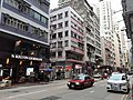 HK WC 灣仔 Wan Chai 皇后大道東 Queen's Road East May 2020 SS2 15.jpg