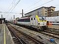 HLE 1901 - Bruxelles-Midi - IC 1515 - voie 13.jpg