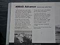 "HMAS ""Advance"" (7854114804).jpg"