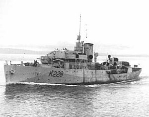 HMCS New Westminster.jpg