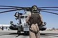 HMH-461 and 3rd MSOB Parachute Operations 150401-M-ZI003-107.jpg