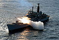 HMS Edinburgh Fires Final Sea Dart Missiles MOD 45153849.jpg