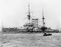 HMS Hindustan.jpg