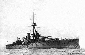 戦艦の画像 p1_3