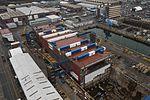 HMS Prince of Wales 1 December 2014.jpg
