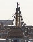 HMS Victory (8009881986).jpg