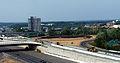 HOT Capital Beltway Panorama 5.jpg