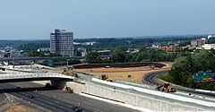 HOT Capital Beltway Panorama 5.jpg
