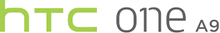 HTC One A9 Logo.png