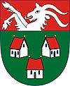 Huy hiệu của Városföld