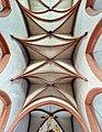 Haßfurt Pfarrkirche St. Kilian Decke 2400024efs.jpg