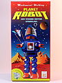 Ha Ha Toys – Planet Robot – Blue – Main Street Toys Exclusive – Box Art.jpg