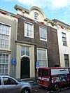 haarlem - janstraat 48
