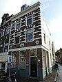 Haarlem - Spaarne 35.JPG
