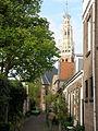 Haarlem Bakenesserkerk 2.JPG
