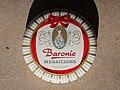 Haarlem verzamel Baronie pic2.JPG