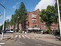 Haarlemmermeerstraat hoek Legmeerstraat.JPG