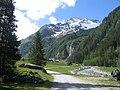 Habachtal Hotel Alpenrose.jpg