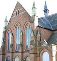 Hackleton Carey Chapel.jpg