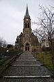 Hagen Eilpe Evangelische Christuskirche IMGP1357 smial wp.jpg