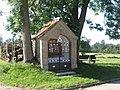 Hagsbronn Kapelle Richtung Stockheim.jpg