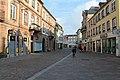 Haguenau - panoramio (40).jpg
