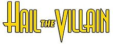 Hail-The-Villian-424x229.jpg
