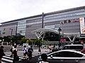 Hakata Station - panoramio.jpg