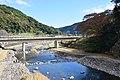 Hakone Yumoto station (44605441585).jpg