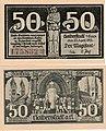 Halberstadt - 50Pf. 1921.jpg