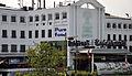 Haldiram's - Teghoria - Kolkata 2012-04-11 9423.JPG