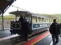 Halfway Station - geograph.org.uk - 1034943.jpg