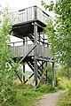 Halikonlahden uusi lintutorni (2002).jpg