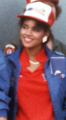 Halle Berry 1986.png
