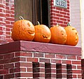 HalloweenPumpkins0391Washington.jpg